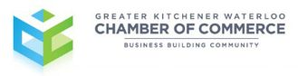 Kitchenert-Waterloo Chamber of Commerce